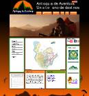 Aplisistemas - Antioquia de Aventura